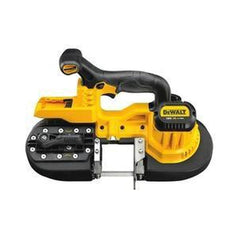 Dewalt Dewalt DCS371N-XJ 18V XR Cordless Compact Band Saw (Skin Only)