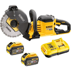 dewalt-dcs690x2-xe-54v-9-0ah-230mm-9-flexvolt-cordless-brushless-concrete-cutter-saw-kit.jpg