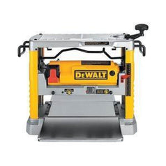 Dewalt Dewalt DW734-XE 317mm 1800W Corded Portable Thicknesser