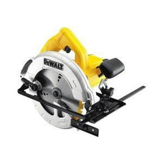 "Dewalt Dewalt DWE560-XE 185mm (7-1/4"") Corded Circular Saw"
