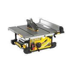 Dewalt Dewalt DWE7491-XE 254mm 2000W Corded Table Saw
