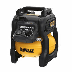 dewalt-dcc1054n-xj-54v-flexvolt-cordless-brushless-10l-air-compressor-skin-only.jpg