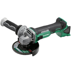 HiKOKI-G18DBL-H5Z-18V-125mm-5-Cordless-Brushless-Slide-Switch-Angle-Grinder-Skin-Only