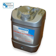 Garrick Garrick SOL20 20L Soluble Cutting Oil