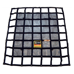 Gladiator MGN-300 2050 x 2460mm Medium Ute Cargo Net