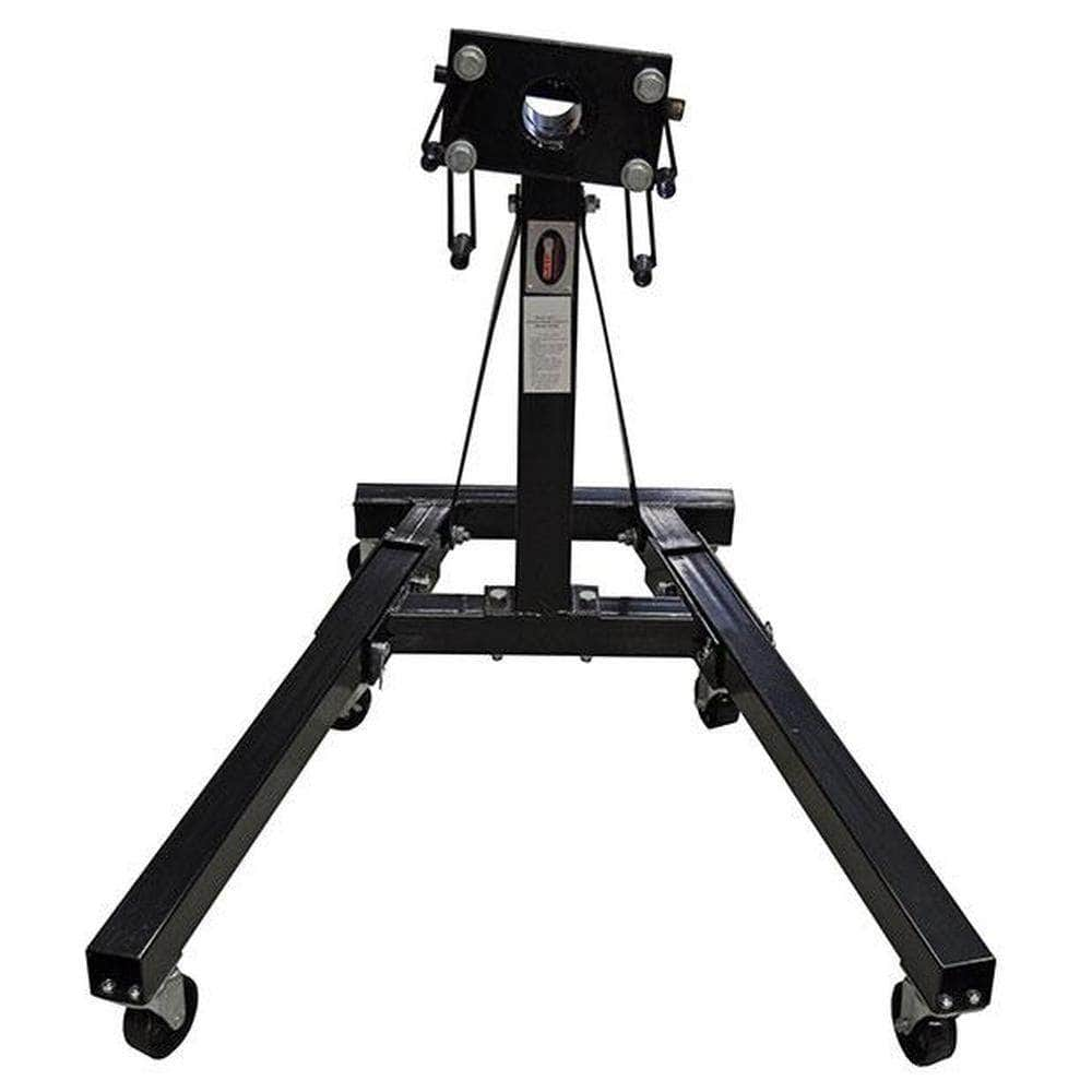 Grip Grip 19033 900kg Heavy Duty Foldable Workshop Engine Stand