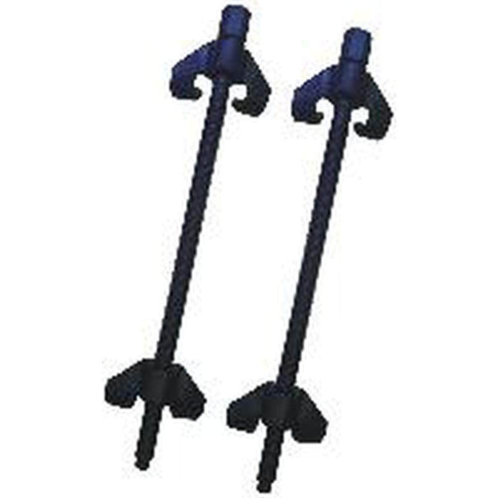 Grip Grip 21380 370mm Coil Spring Compression Set