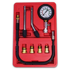 Grip Grip 22140 Compression Tester Set