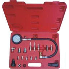 Grip Grip 22145 Diesel Engine Compression Tester