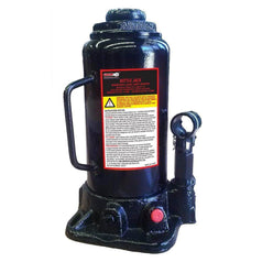 Grip Grip 44102 2000kg (2T) Hydraulic Bottle Jack