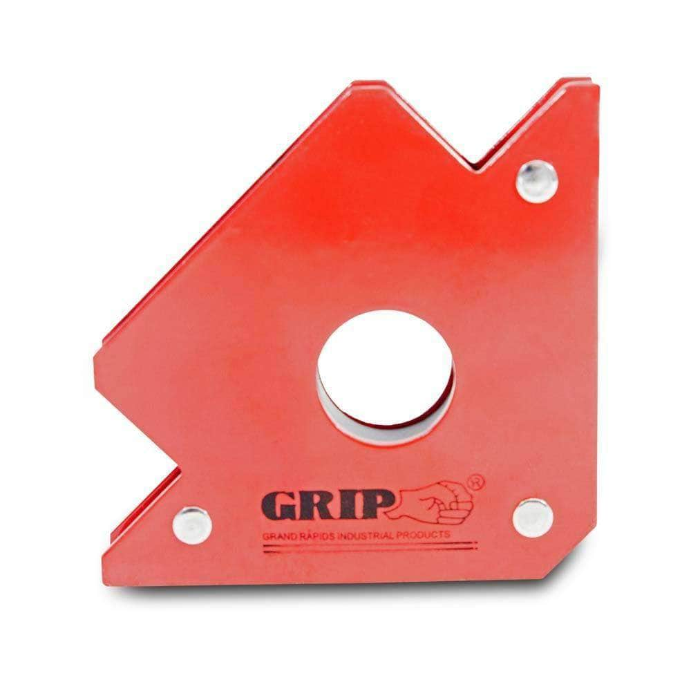 Grip Grip 85080 33.75kg (75Lbs) Extra Large Magnetic Arrow Wedling Holder
