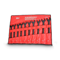 Grip Grip 89080 10 Piece SAE Heavy Duty Jumbo Combination Spanner Set