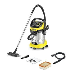 Karcher Karcher 1.348-275.0 MV6P 2000W Electric Wet & Dry Vacuum Cleaner