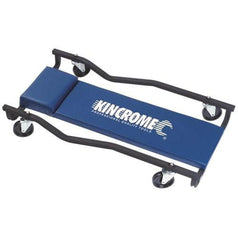 Kincrome Kincrome 08010 1020x510x165mm Mechanics Creeper