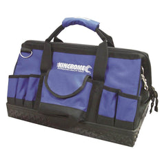 Kincrome Kincrome K070052 14 Pocket Heavy Duty Tool Bag