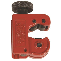 Kincrome Kincrome K080015 3-16mm Mini Tube Cutter