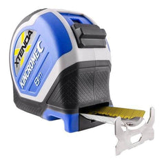 Kincrome Kincrome K11000 8m Xtenda Tape Measure