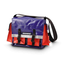 Kincrome Kincrome K7010 4-Pocket All Weather Tool Bag