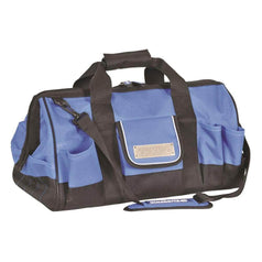 Kincrome Kincrome K7401 450mm 24-Pocket Tool Bag