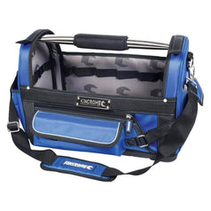Kincrome Kincrome K7421 450mm 11-Pocket Tool Tote Bag