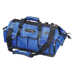 Kincrome Kincrome K7422 500mm 21-Pocket Wide Tool Bag