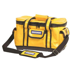 Kincrome Kincrome K7444 400mm 10-Pocket Weathershield Tool Bag
