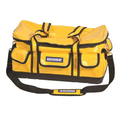 Kincrome Kincrome K7455 500mm 14-Pocket Weaterhshield Tool Bag