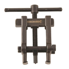 Kincrome Kincrome K8101 19-35mm Bearing Puller