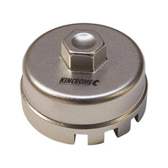 Kincrome Kincrome K8173 4 Cylinder Toyota & Lexus Oil Filter Wrench