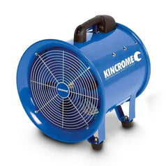 "Kincrome Kincrome KP1003 300mm (12"") Portable Ventilation Fan"
