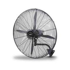 "Kincrome Kincrome KP1006 750mm (30"") Industrial Wall Fan"