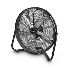 "Kincrome Kincrome KP1011 500mm (20"") Heavy Duty Floor Fan"
