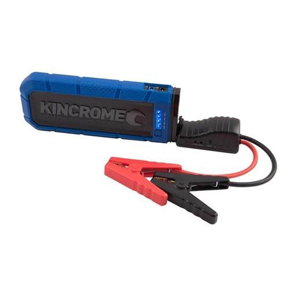 Vehicle Jump Starters