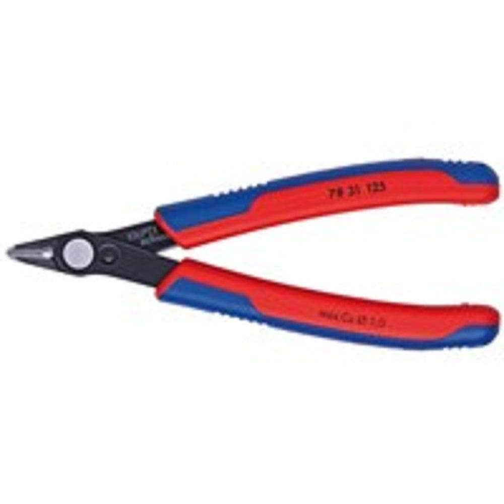 Knipex Knipex 7881125 125mm Electricians Super Knips Cutters