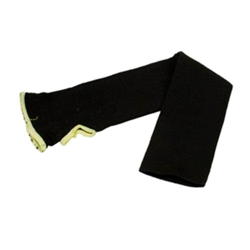Lisle Lisle 18700 Kevlar Hot Arm Sleeve