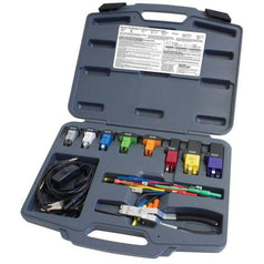 Lisle Lisle 69300 Master Relay Fused Circuit Test Kit