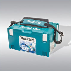 makita-198254-2-11l-type-3-makpac-connector-system-cooler-case.jpg