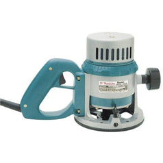 Makita Makita 3601B 12.7mm 1050W Heavy Duty Corded Router