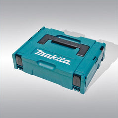Makita 821549-5 Type 1 Makpac Connector System Tool Case