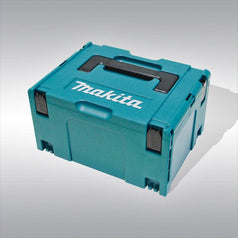 makita-821551-8-type-3-makpac-connector-system-tool-case.jpg