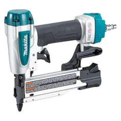 Makita Makita AF353 23Ga Pneumatic Air Pin Nailer