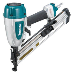 Makita Makita AF635 15Ga Pneumatic Air Brad Nailer