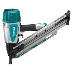 Makita Makita AN943 50-90mm Pneumatic Air Framing Nailer