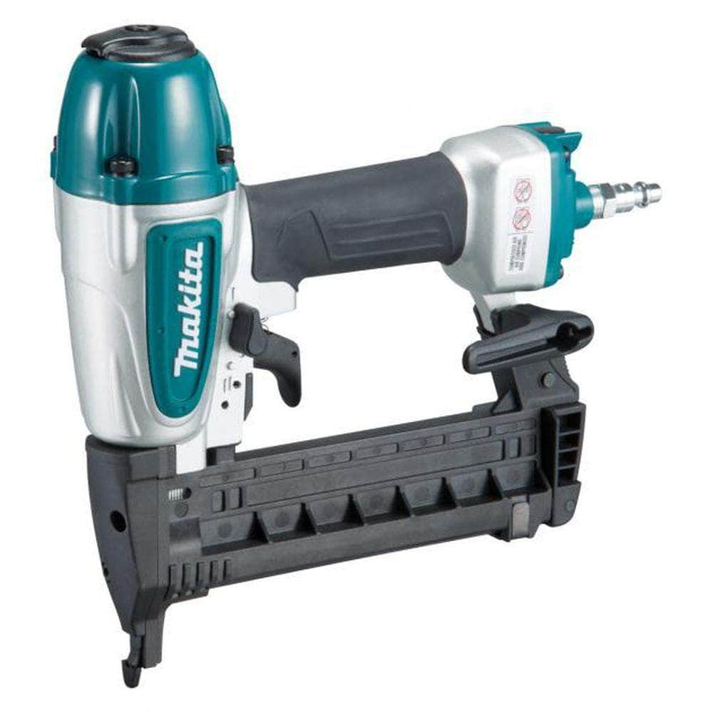 Makita Makita AT638A 18Ga Pneumatic Air Narrow Crown Stapler