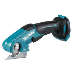 Makita Makita CP100DZX 12V MAX 6mm Cordless Multi Cutter (Skin Only)