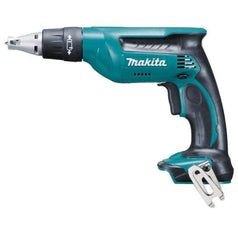 Makita Makita DFS451Z 18V Cordless Screw Gun (Skin Only)