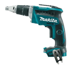 Makita Makita DFS452Z 18V Cordless Brushless High Speed Screwdriver (Skin Only)