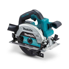 "Makita Makita DHS660Z 18V 165mm (6-1/2"") Cordless Brushless Circular Saw (Skin Only)"