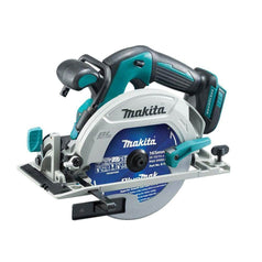 "Makita Makita DHS680Z 18V 165mm (6-1/2"") Cordless Brushless Circular Saw (Skin Only)"
