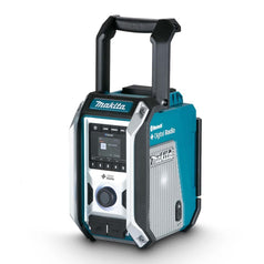 makita-dmr115-12v-18v-cordless-digital-dab-bluetooth-jobsite-radio-1.jpg